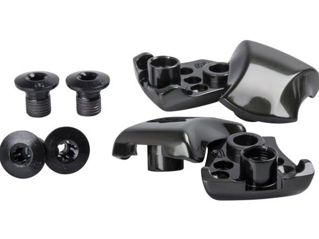 Shimano XTR FC-M9000/M9020 Chainring Screw for L Chainring Single M7x8,5